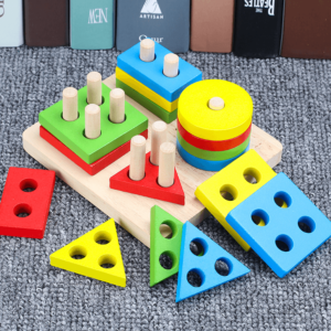 Educational Toys Online - Odeez - The House of Educational Toys